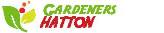 Gardeners Hatton
